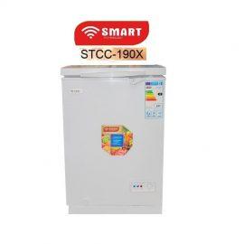 stcc-190x