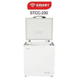 stcc-230-2