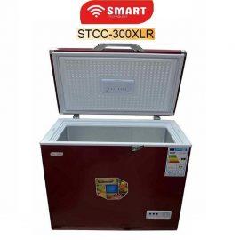 stcc-300xlr-2