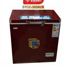 stcc-300xlr