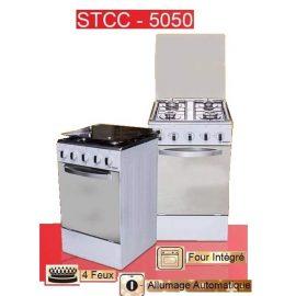 stcc-5050