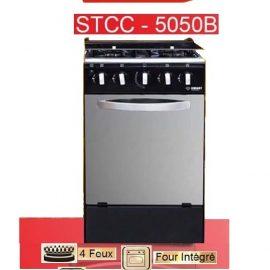 stcc-5050b