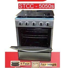 stcc-5050s