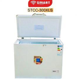 sttc-300xls-2