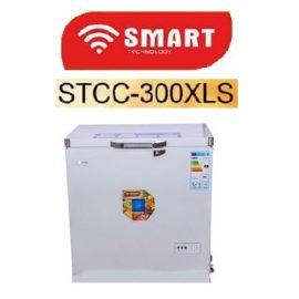 sttc-300xls