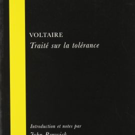 traite-sur-la-tolerance-001