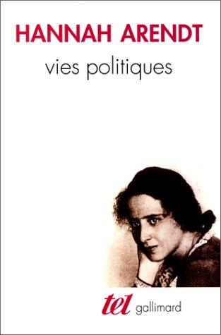 vies-politiques-001