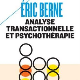 analyse-transactionnelle-et-psychotherapie-01