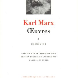 karl-marx-01