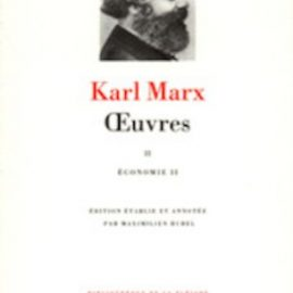 karl-marx-201