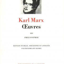 karl-marx-301