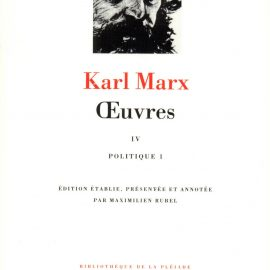 karl-marx-401