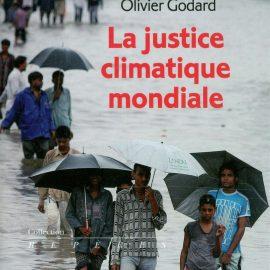 la-justice-climatique-mondiale-01