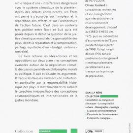 la-justice-climatique-mondiale-02