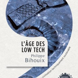 lage-des-low-tech-01