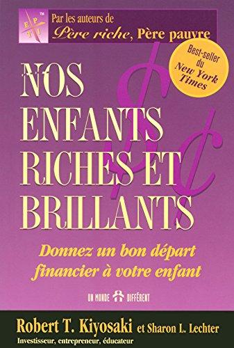 nos-enfants-riches-et-brillants-001