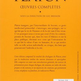 platon-oeuvres-completes-002