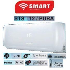 sts-12_pura-2ch1
