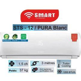 sts-12_pura-blanc