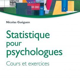 statistique-pour-psychologues-01