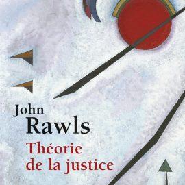 thoorie-de-la-justice-01