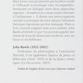 thoorie-de-la-justice-02