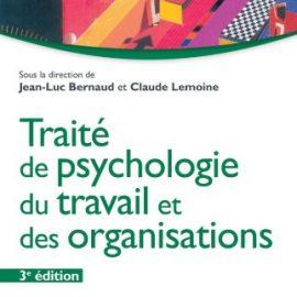 traite-de-psychologie-du-travail-et-des-organisations-3eme-edition-01