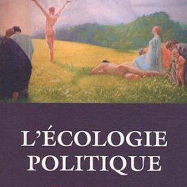 lecologie-politique-01