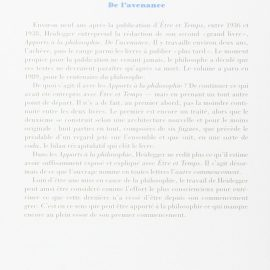 apports-a-la-philosophie-de-lavenance-02