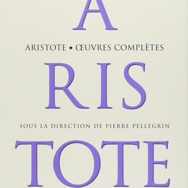 aristote_oeuvres-completes-01