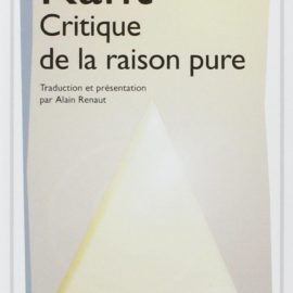 critique-de-la-raison-pure-01
