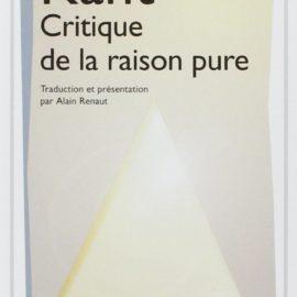 critique-de-la-raison-pure-01