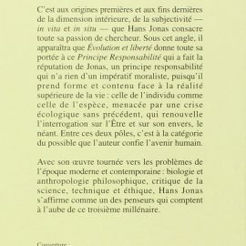 evolution-et-liberte-02