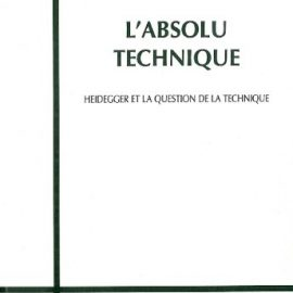 labsolu-technique-01