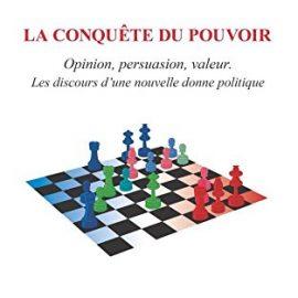 la-conquete-du-pouvoir-01