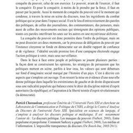 la-conquete-du-pouvoir-02