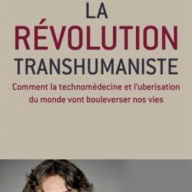la-revolution-transhumaniste-01