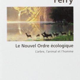 le-nouvel-ordre-ecologique-01