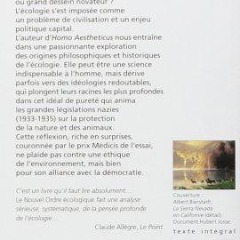 le-nouvel-ordre-ecologique-02