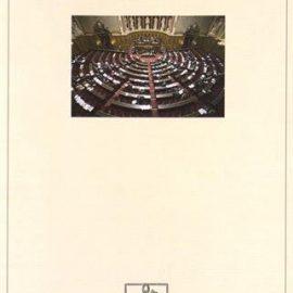 le-discours-politique-les-masques-du-pouvoir-01