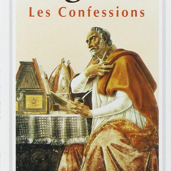 les-confessions-01