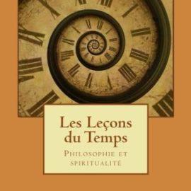 les-lecons-du-temps-philosophie-et-spiritualite-01