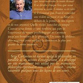 les-lecons-du-temps-philosophie-et-spiritualite-02
