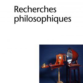 recherches-philosophiques-01