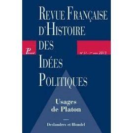 revue-francaise-dhistoire-des-idees-politiques-n_37