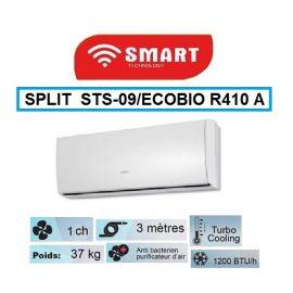 sts-09-ecobio-r410-a