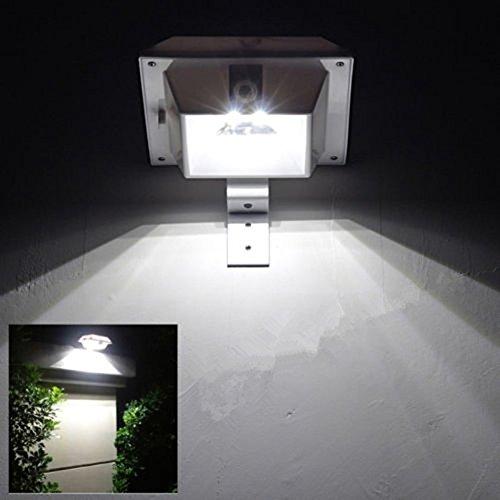 lampe salaire sans file et autonome abidjan bazar. Black Bedroom Furniture Sets. Home Design Ideas