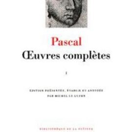 pascal-oeuvre-complete-01