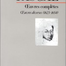 pascal-oeuvre-complete-t2-01