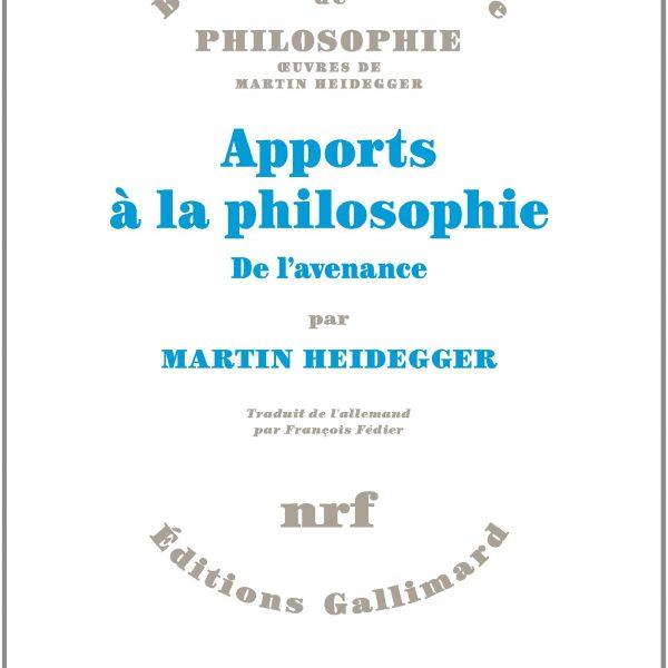 apports-a-la-philosophie-de-lavenance-01